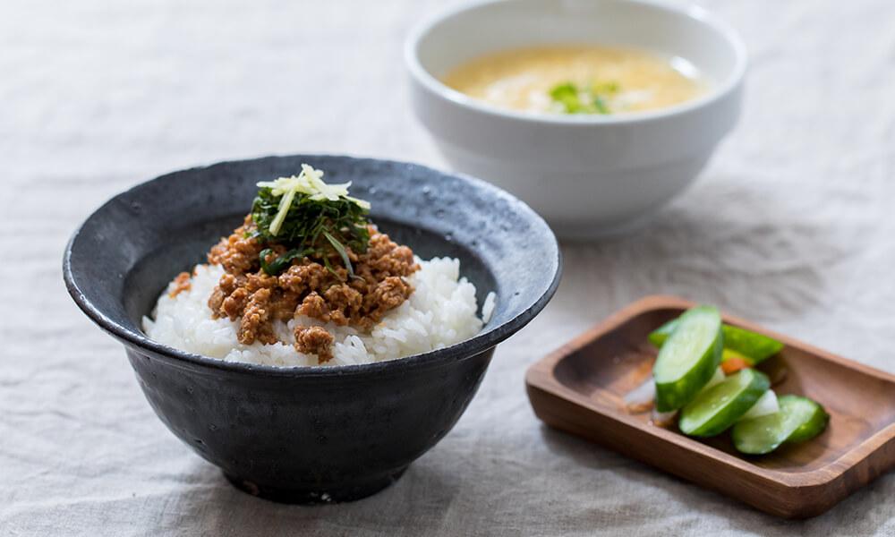 MATHERuBA Foods/マザルバフーズ - AJU-KURO/あじゅくろ 牛すじ煮込み